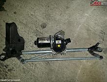 Imagine Sistem stergere parbriz BMW Seria 1 2012 Piese Auto