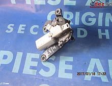 Motoras stergator luneta Citroen C5