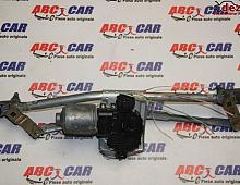 Imagine Sistem stergere parbriz Citroen C5 2006 cod 3397020507 Piese Auto