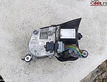 Imagine Motoras stergator parbriz Citroen C5 2009 Piese Auto