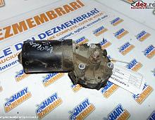Imagine Motoras stergator parbriz Seat Cordoba cod 1L0955119 Piese Auto