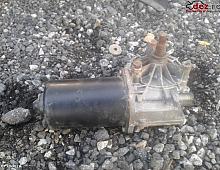 Imagine Motoras stergator parbriz Mercedes Vario 2001 cod 003 820 50 Piese Auto