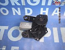 Imagine Motoras stergator parbriz Peugeot 207 2008 Piese Auto