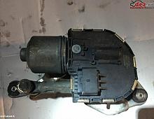 Imagine Motoras stergator parbriz Peugeot 407 2000 Piese Auto