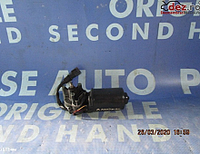 Imagine Motoras stergator parbriz Renault Master 2000 Piese Auto