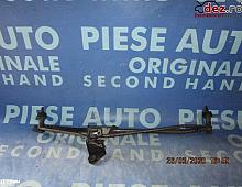 Imagine Sistem stergere parbriz Renault Master 2000 Piese Auto