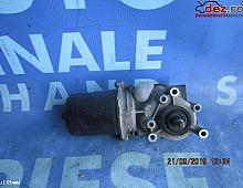 Imagine Motoras stergator parbriz Renault Scenic 2004 Piese Auto