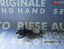 Imagine Motoras stergator parbriz Seat Ibiza 2006 cod 6L6955711D Piese Auto
