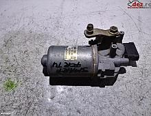 Imagine Motoras stergator parbriz Smart ForTwo 2005 cod 404.389 Piese Auto