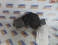 Imagine Motoras stergator parbriz Volkswagen Passat 2001 cod Piese Auto