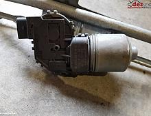 Imagine Motoras stergator parbriz Volkswagen Passat 2003 cod Piese Auto