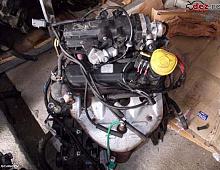 Imagine Motor fara subansamble Ford Puma 2001 Piese Auto