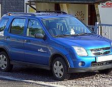 Imagine Motor si alte piese Suzuki Ignis an 2006 Piese Auto