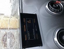 Imagine Navigatie Audi A3 hatchback 2015 Piese Auto