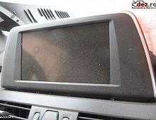 Imagine Navigatie BMW 218 2014 Piese Auto