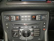Imagine Navigatie Citroen C5 2009 Piese Auto