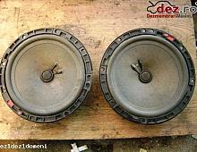 Imagine Sistem audio Fiat Albea 2005 Piese Auto