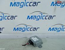 Imagine Navigatie Opel Astra J 2013 cod 13384291 / 5wK50278B Piese Auto