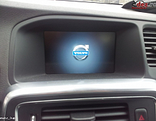 Imagine Navigatie Volvo S60 2010 Piese Auto