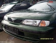 Imagine Dezmembrez Nissan Almera 1998 2003 1 5 Dci Piese Auto