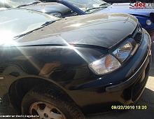 Imagine Dezmembrez Nissan Almera Din 1995 2000 1 4 B Piese Auto