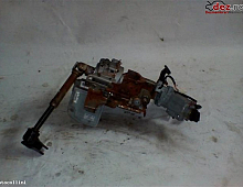 Imagine Coloana de directie Nissan Micra 2003 Piese Auto