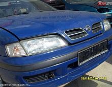 Imagine Dezmembrez Nissan Primera P11 Din 1997 1 6 16v Piese Auto