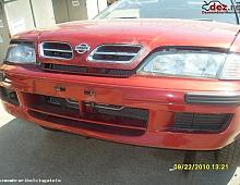 Imagine Dezmembrez Nissan Primera P11 Din 1998 1 8 16v Piese Auto