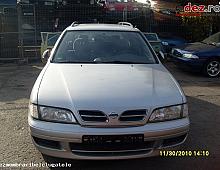 Imagine Dezmembrez Nissan Primera P11 Din 1999 2 0 16v Piese Auto