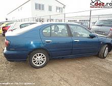 Imagine Dezmembrez Nissan Primera P11 Din 2000 2 0 D Piese Auto