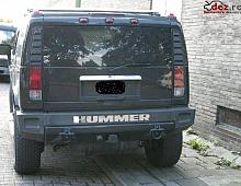 Imagine Piese second pentru hummer h4 Piese Auto