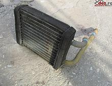 Imagine Radiator clima Daewoo Damas 1998 Piese Auto