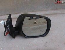 Imagine Oglinzi dreapta Toyota Land Cruiser 2009 Piese Auto