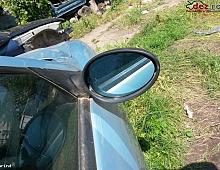 Imagine Oglinzi Alfa Romeo 156 1999 Piese Auto