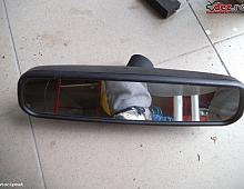 Imagine Oglinzi Audi A2 2002 Piese Auto