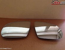 Imagine Oglinzi Audi A8 2013 Piese Auto