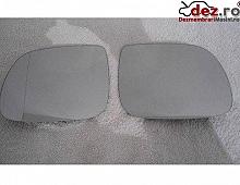 Imagine Geam oglinda Audi Q5 2011 Piese Auto