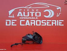 Imagine Oglinzi Audi Q7 2015 Piese Auto