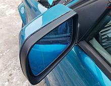 Imagine Oglinzi BMW Seria 3 E46 2002 Piese Auto