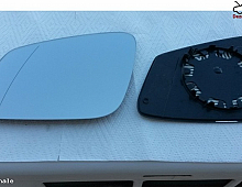 Imagine Oglinzi BMW Seria 5 2009 Piese Auto