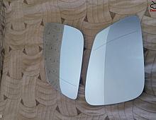 Imagine Geam oglinda BMW Seria 5 2010 Piese Auto
