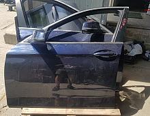 Imagine Oglinzi BMW Seria 5 F10 2013 Piese Auto