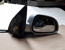 Imagine Oglinzi Chevrolet Lacetti 2002 Piese Auto