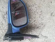 Imagine Oglinzi Chevrolet Lacetti 2009 cod 96546791 Piese Auto