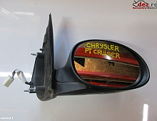 Imagine Oglinzi Chrysler PT Cruiser 2004 cod E11015651 Piese Auto