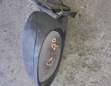 Imagine Oglinzi Citroen C1 2008 Piese Auto
