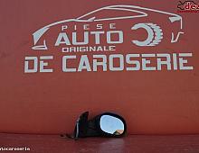 Imagine Oglinzi Citroen C3 2005 Piese Auto