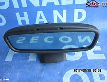 Oglinzi Citroen C5
