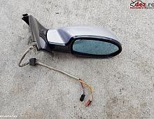 Imagine Oglinzi Citroen C5 2004 Piese Auto
