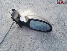Imagine Oglinzi Citroen C5 2007 Piese Auto